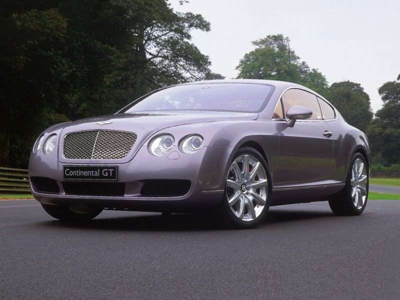 2006 bentley price quote buy a 2006 bentley continental gt. Cars Review. Best American Auto & Cars Review