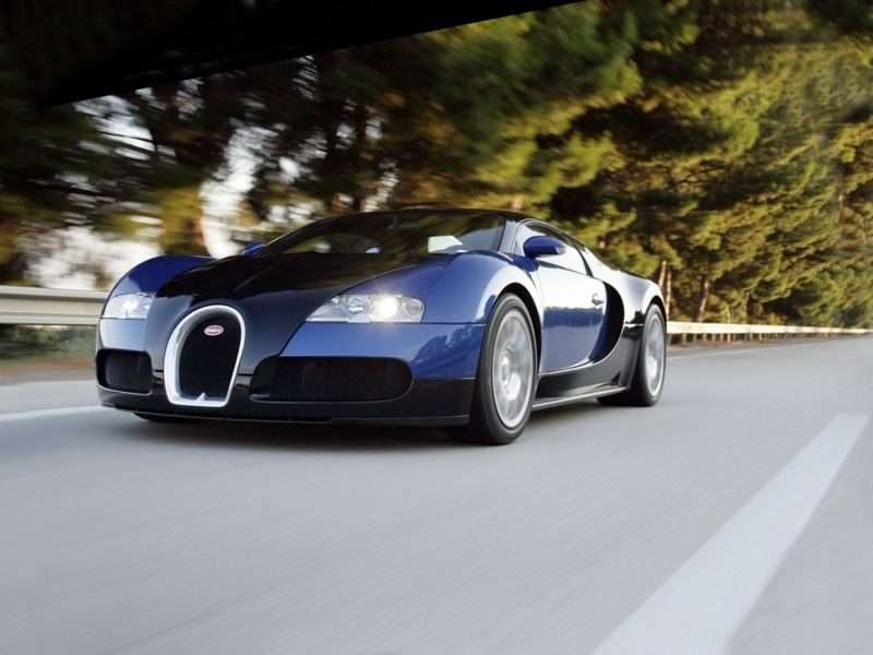 2006 bugatti price quote buy a 2006 bugatti veyron. Black Bedroom Furniture Sets. Home Design Ideas