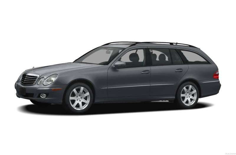 2006 mercedes benz e class pictures including interior and for Mercedes benz e learning
