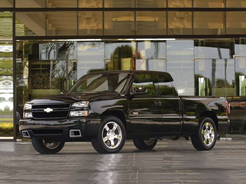 how much does chevy 3500hd autos weblog. Black Bedroom Furniture Sets. Home Design Ideas