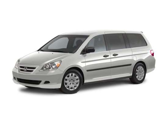 2007 honda odyssey buy a 2007 honda odyssey. Black Bedroom Furniture Sets. Home Design Ideas