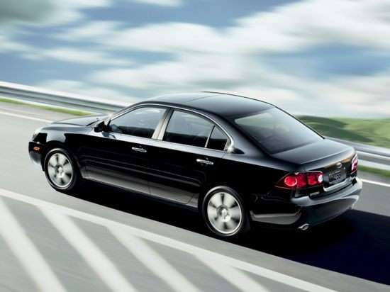 2007 kia optima models trims information and details. Black Bedroom Furniture Sets. Home Design Ideas