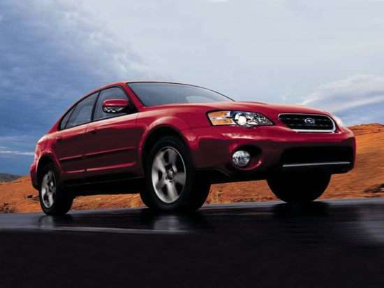 2007 subaru outback buy a 2007 subaru outback. Black Bedroom Furniture Sets. Home Design Ideas
