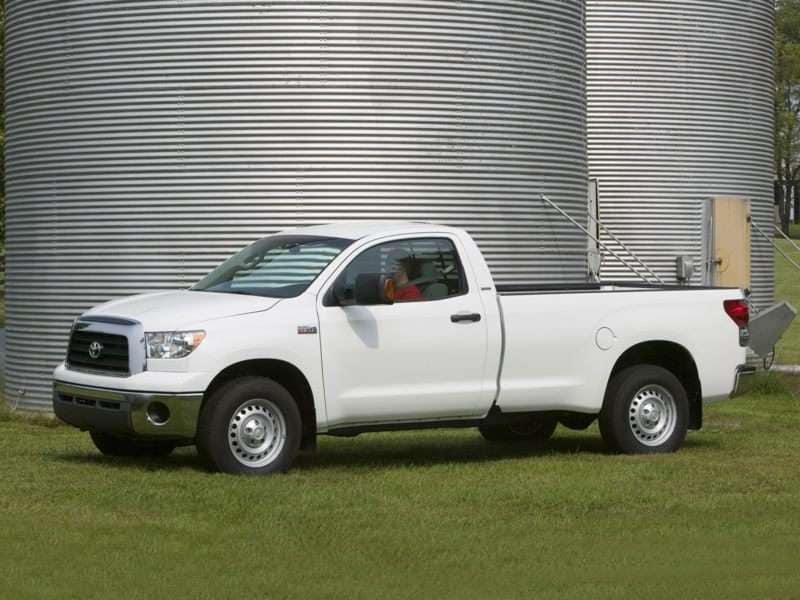Blue Book Value Trucks >> Best Used Trucks Under $10,000 | Autobytel.com
