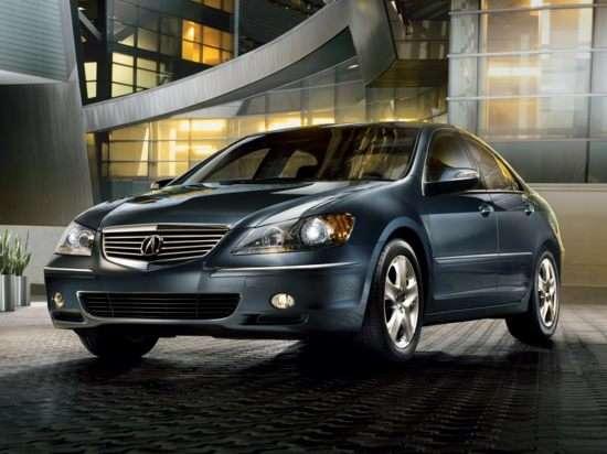 Napleton S Palm Beach Acura Review