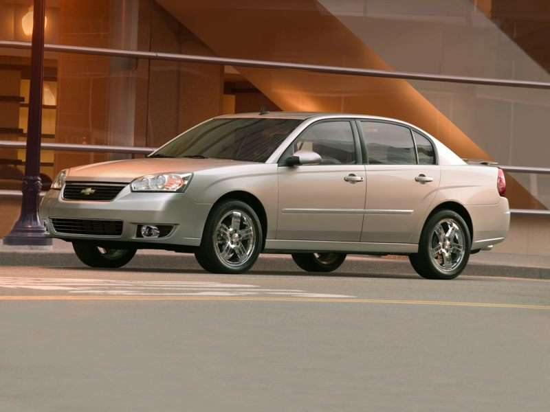 tattoos budeq the 2008 chevrolet malibu classic is a. Cars Review. Best American Auto & Cars Review