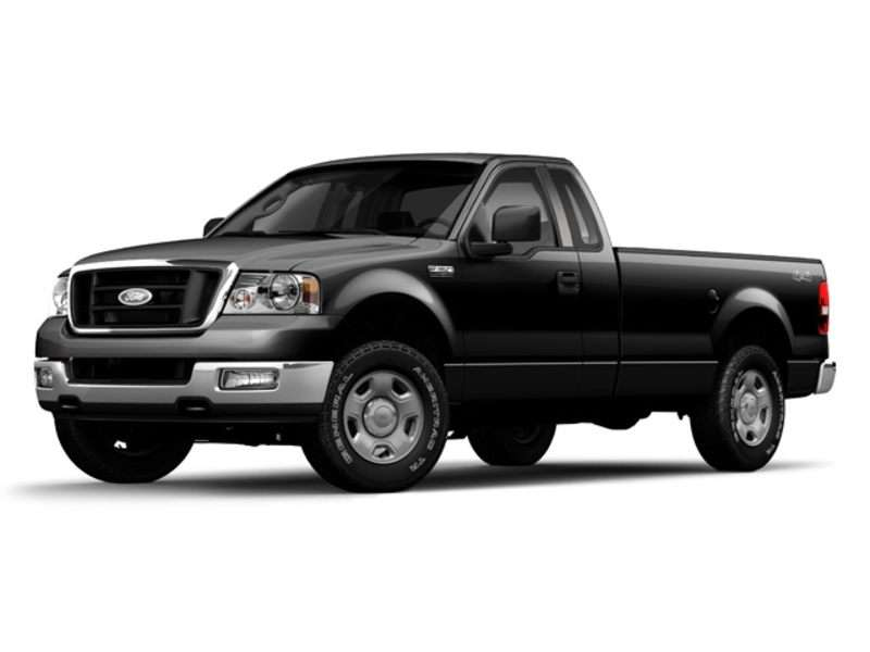 Best Used Trucks Under $10,000