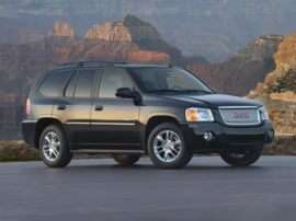 Cheapest Used GMC Trucks - Canyon, Sierra, Envoy