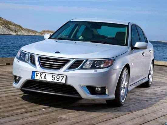 Best Used Saab Wagon - 9-5 Wagon, 9-2x, 9-3 SportCombi