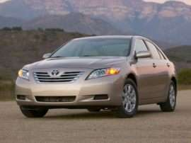 2008 toyota camry hybrid colors 2008 toyota camry hybrid paint colors. Black Bedroom Furniture Sets. Home Design Ideas