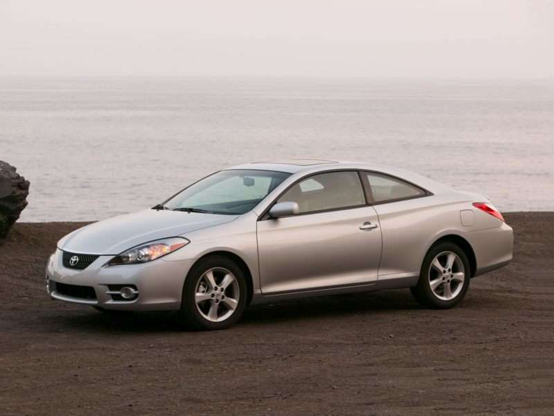 2008 toyota price quote buy a 2008 toyota camry solara. Black Bedroom Furniture Sets. Home Design Ideas