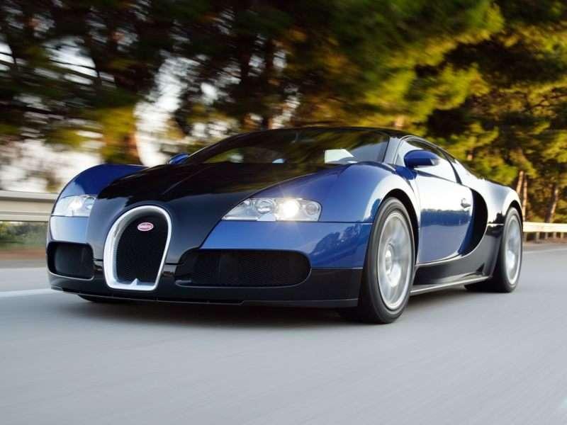 2009 bugatti price quote buy a 2009 bugatti veyron. Black Bedroom Furniture Sets. Home Design Ideas