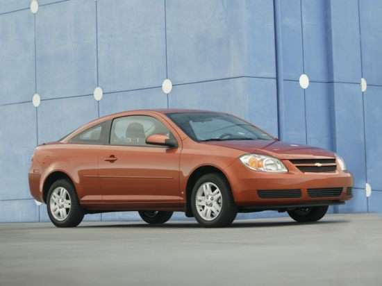 2009 Chevrolet Cobalt XFE and SS Review