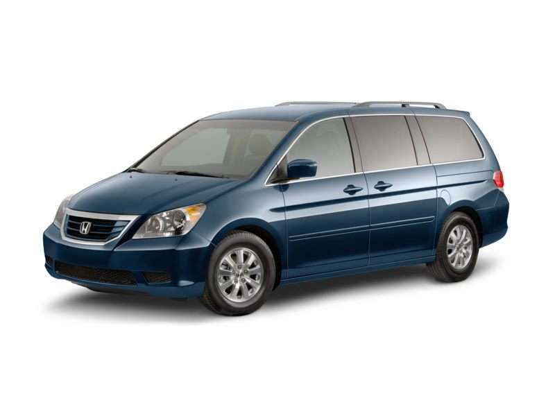 2005 toyota sienna fuse diagram manual
