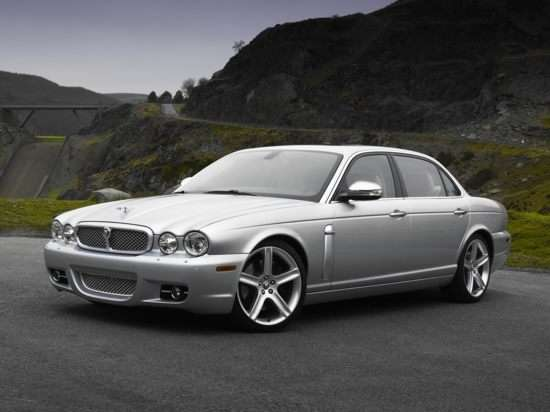 Cheapest Used Jaguar Cars - Jaguar XK, Jaguar XJ