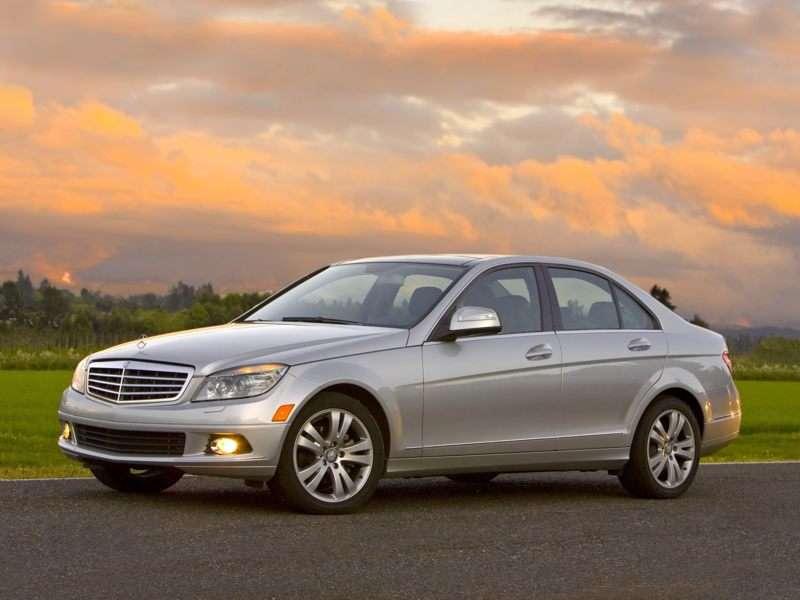 most luxurious used cars under 20 000 autobytel