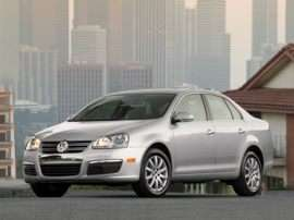 VW Shows a Glimpse of Next-Gen Jetta, SportWagen