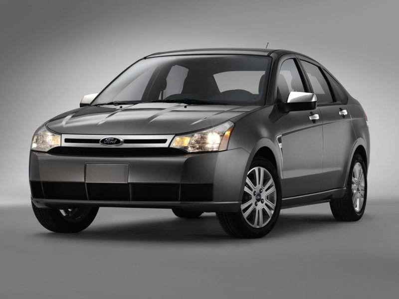 2010 ford price quote buy a 2010 ford focus autobytel