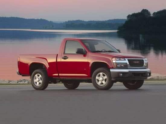 2010 midsize truck rankings autos post