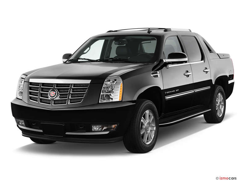 Used 2015 Escalade For Sale >> Cadillac Escalade Pickup Xlt Prices | Autos Post