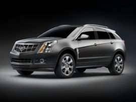 Cadillac SRX Loses Turbo, Brand Gains Potential Plug-In Hybrid, Halo Model