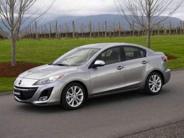Mazda dealer tries to go viral, hilarity ensues