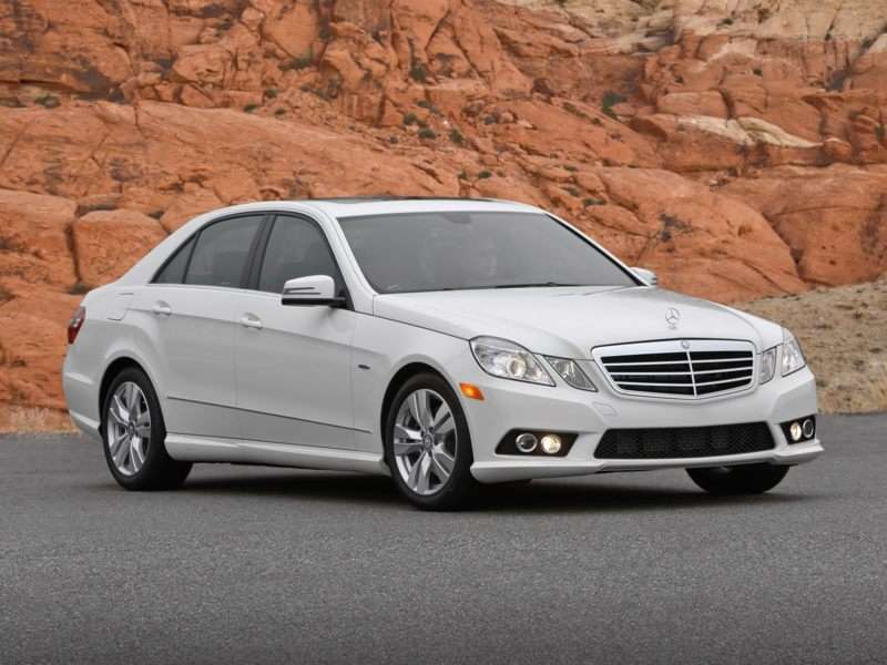 2011 mercedes benz e class pictures including interior and for Mercedes benz e learning