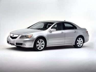 2004 Acura on 2012 Acura Rl  Buy A 2012 Acura Rl   Autobytel Com