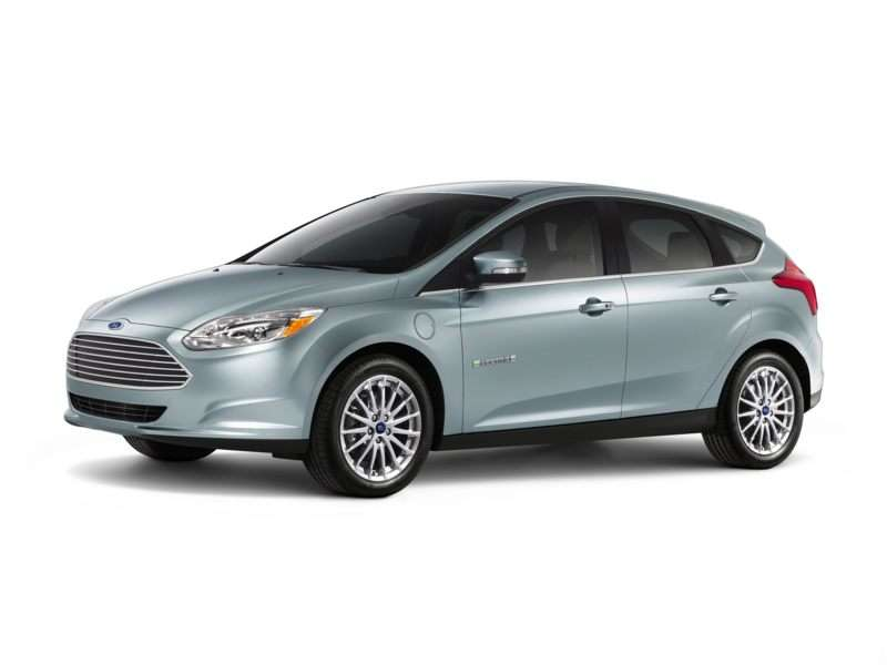 2012 ford price quote buy a 2012 ford focus electric. Black Bedroom Furniture Sets. Home Design Ideas