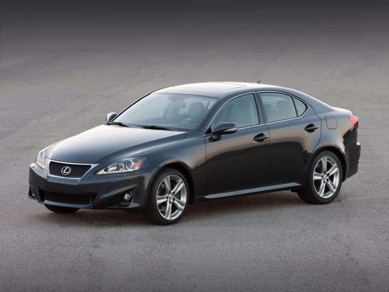 Toyota Dealership In Ct 2012 Lexus Price Quote, Buy a 2012 Lexus IS 250 | Autobytel.com