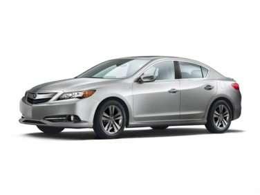Acura on 2013 Acura Ilx Hybrid  Buy A 2013 Acura Ilx Hybrid   Autobytel Com