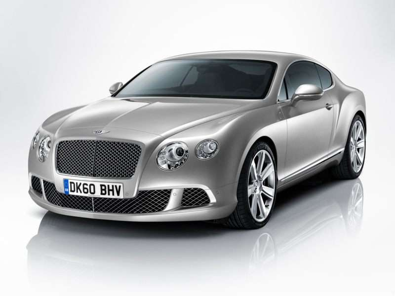 bentley sports cars price quote bentley sports cars