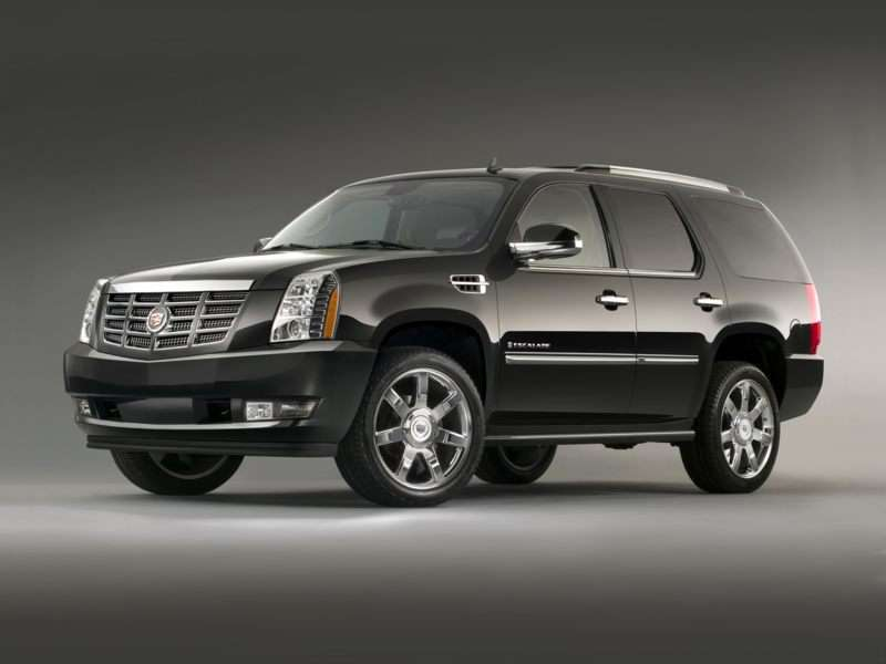 2013 Cadillac Price Quote Buy A 2013 Cadillac Escalade