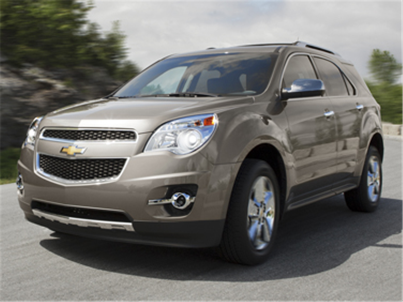 learn more about chevrolet equinox get pricing on a chevrolet equinox. Cars Review. Best American Auto & Cars Review