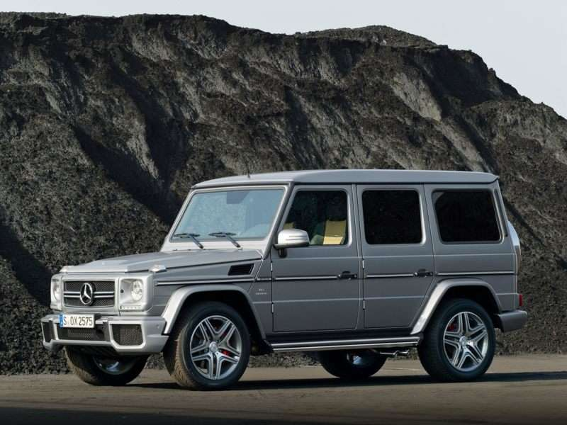 2013 mercedes benz g class pictures including interior and for Mercedes benz g wagon 2013 price