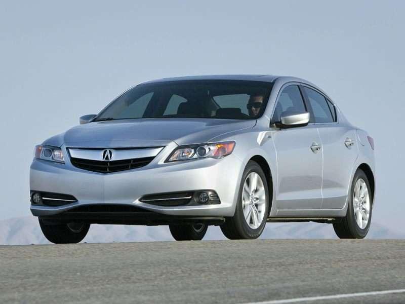 2014 Acura Ilx Gas Mileage | Specs, Price, Release Date, Redesign
