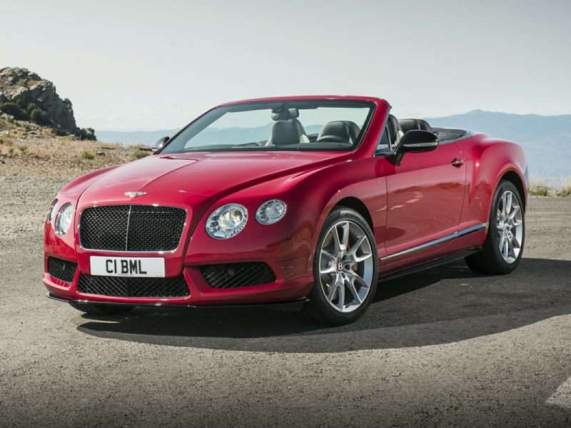 2014 bentley price quote buy a 2014 bentley continental gtc. Cars Review. Best American Auto & Cars Review
