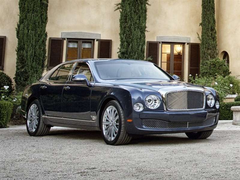 2014 bentley price quote buy a 2014 bentley mulsanne. Cars Review. Best American Auto & Cars Review