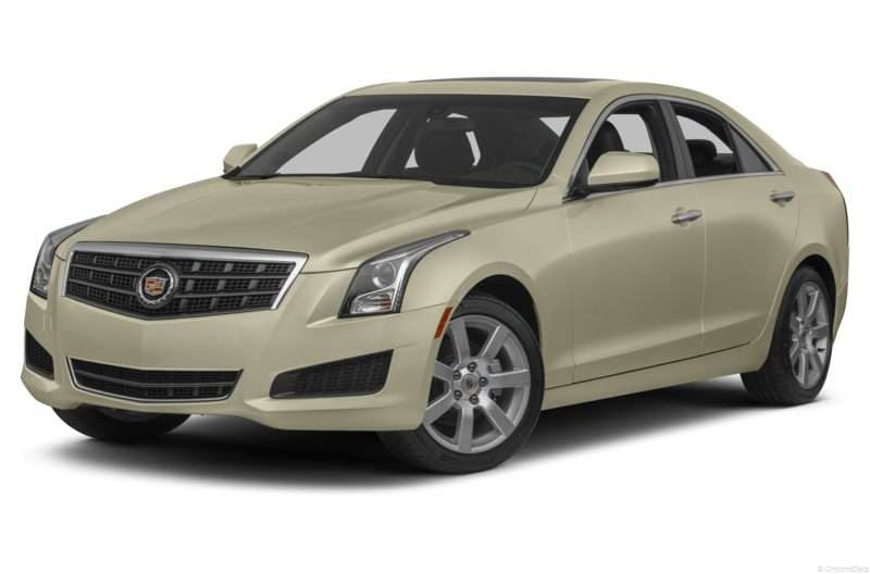 2014 cadillac ats pictures including interior and exterior. Black Bedroom Furniture Sets. Home Design Ideas