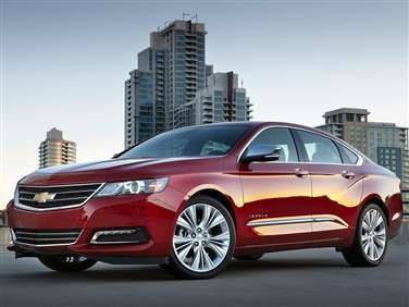 Worksheet. 2014 Chevrolet Impala Limited Gas Mileage MPG and Fuel Economy