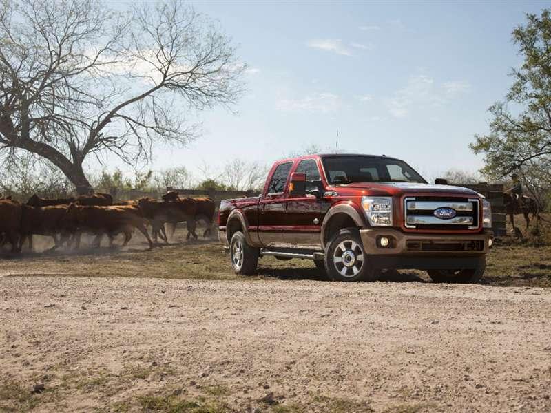 F news ford motor co company news press releases autos post Ford motor company press release