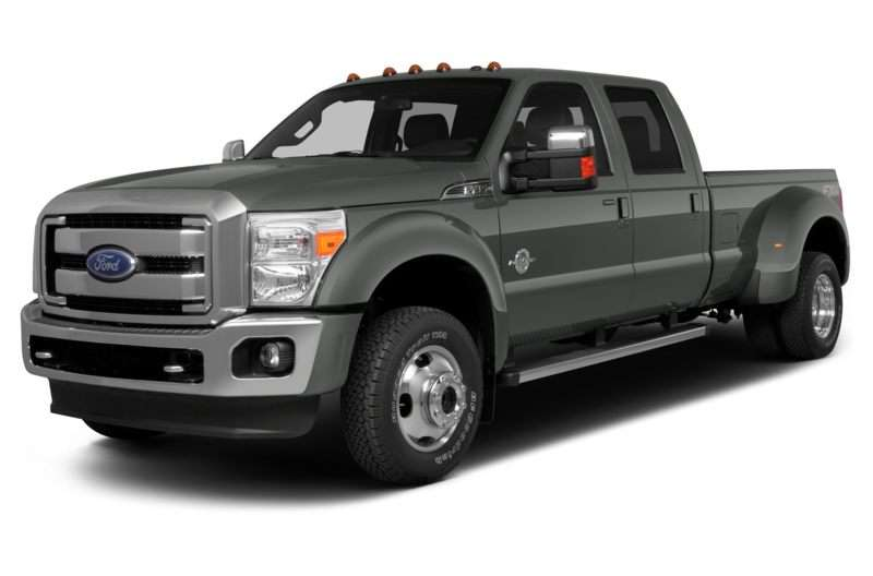 2014 ford f350 6 2l reviews autos post