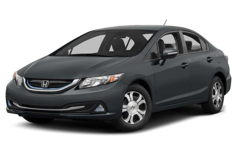 2014 honda price quote buy a 2014 honda civic hybrid