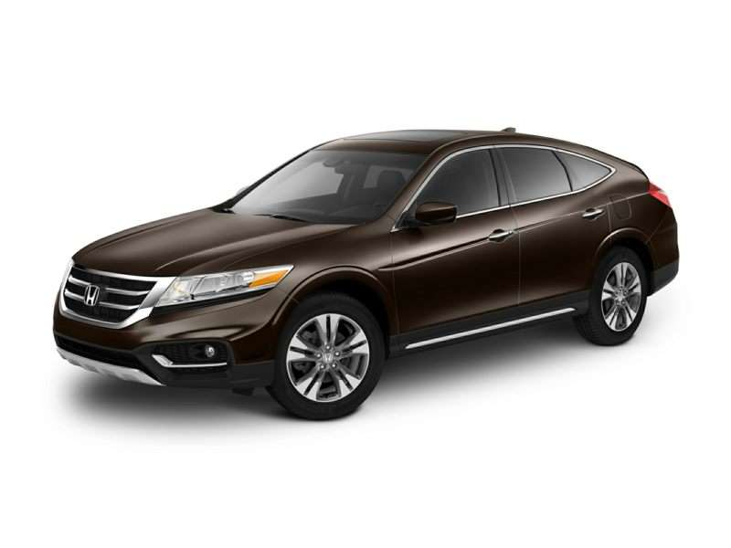 2014 honda crosstour pictures including interior and exterior images. Black Bedroom Furniture Sets. Home Design Ideas