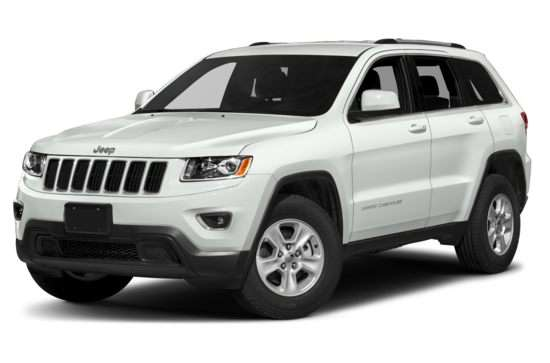 2014 jeep grand cherokee models trims information and details. Black Bedroom Furniture Sets. Home Design Ideas