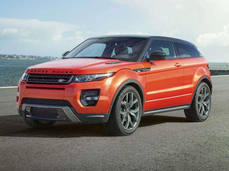 top 10 best gas mileage luxury sport utility vehicles. Black Bedroom Furniture Sets. Home Design Ideas