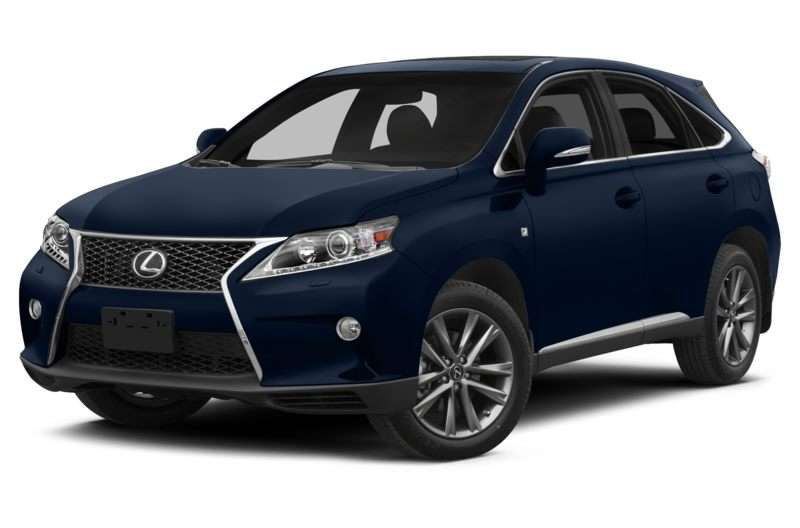 2014 lexus rx 350 pictures including interior and exterior images. Black Bedroom Furniture Sets. Home Design Ideas