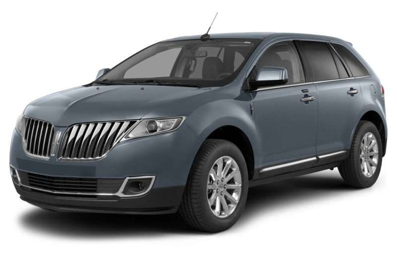 2014 lincoln mkx pictures including interior and exterior images. Black Bedroom Furniture Sets. Home Design Ideas