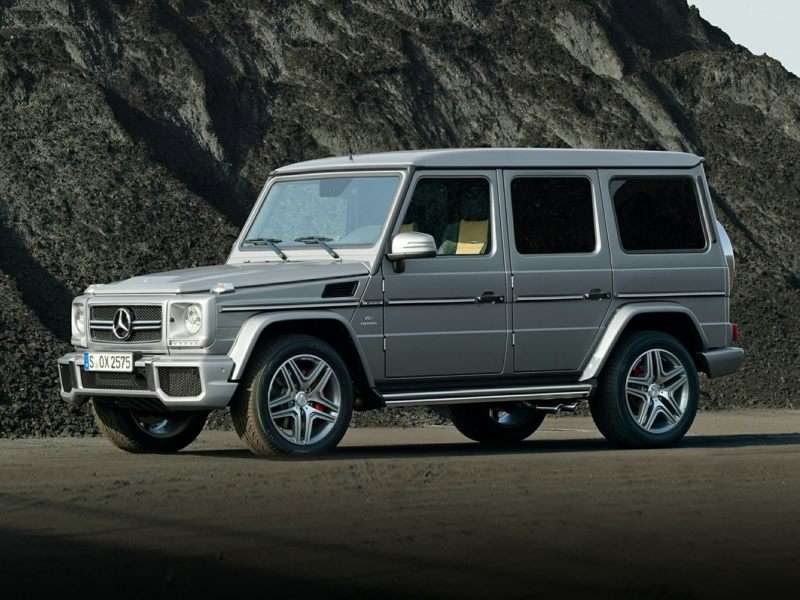 about mercedes benz g class get pricing on a mercedes benz g class. Cars Review. Best American Auto & Cars Review