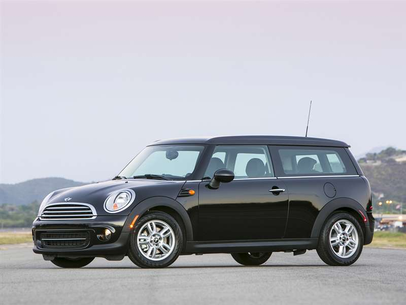 top 10 most fuel efficient suvs and crossovers for 2012. Black Bedroom Furniture Sets. Home Design Ideas